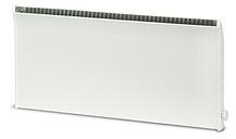 Конвектор 500W с электронным термостатом 350мм NOREL
