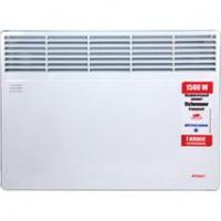 Конвектор 1500W с механическим термостатом ENGY ЭВНА-1.5/230