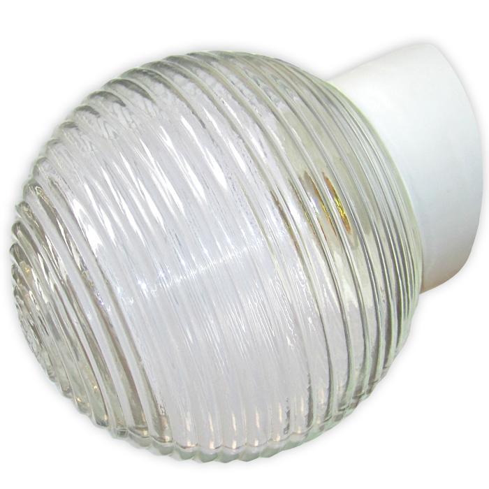 Светильник НББ-64-60