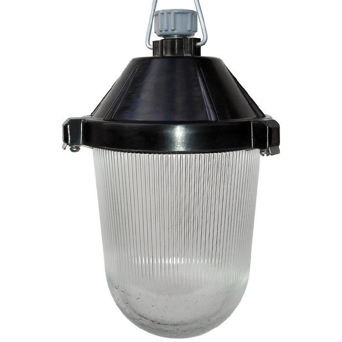 светильник нсп 11-200