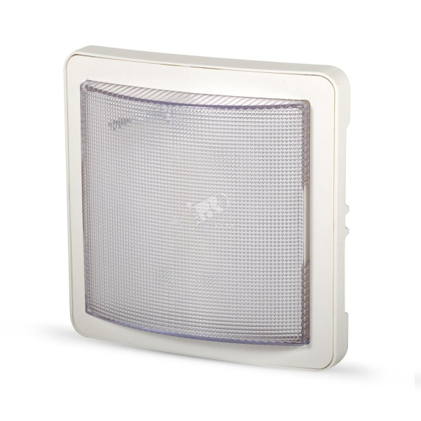 Светильник светодиодный ДБП ЖКХ-Эконом 6 Вт с датчиком IP20