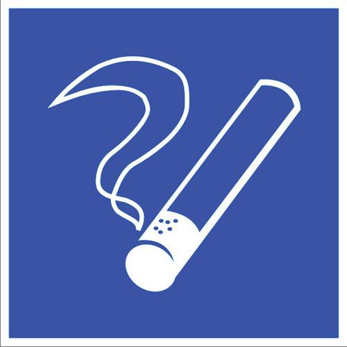 D03 Место курения