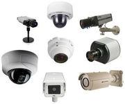IP видеонаблюдениев последнее время становится очень востребованным.Возможностей уIP видеонаблюдениягораздо больше, чем у аналогового видеонаблюдения.