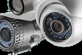 AHD( Analog High Definition)видеонаблюдение ― это новая, революционная технология в области техническихсредств безопасности, которая является хорошей альтернативой решениям на базе IP и HD-SDI камер.