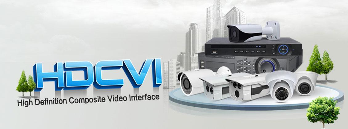 Технология HD-CVI – оптимальный инструмент для модернизации видеосистем, качество которых уже не соответствует современным требованиям. Сохранив кабельную инфраструктуру на объекте и просто заменив обычные видеокамеры и регистраторы на устройства HD-CVI,